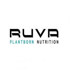 Ruva Plantborn Nutrition