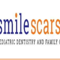 Smile Scarsdale