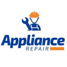 Sparkle Appliance San Jose
