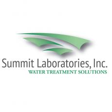 Summit Laboratories
