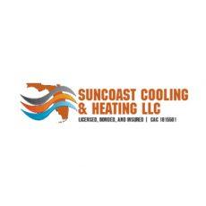 Suncoast Cooling & Heating LLC