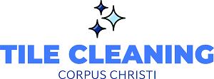 Tile Cleaning Corpus Christi