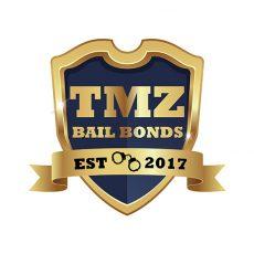 TMZ Bail Bonds Tucson