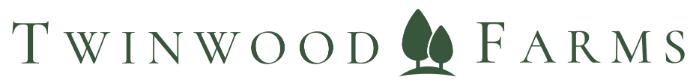 Twinwood Farms
