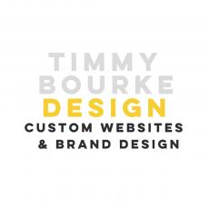 Timmy Bourke Design Pty Ltd