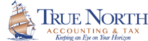 True North Accounting and Tax