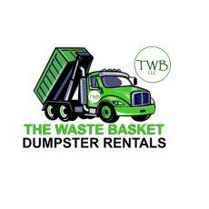 The Waste Basket LLC