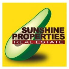 Sunshine Properties Real Estate