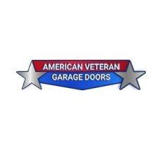 American Veteran Garage Doors
