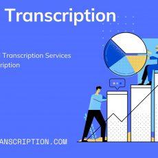 Vanan Transcription