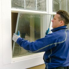 24/7 A & M Glass Residential & Commercial Glass Repair