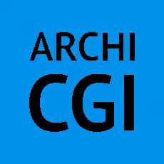 ArchiCGI