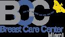 Breast Care Center of Miami