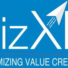 BizXL Solutions Inc.