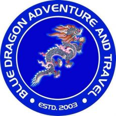 Blue Dragon Adventure and Travel