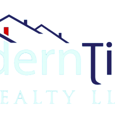 Modern Times Realty