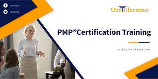 Lean Six Sigma Black Belt Certification Training in Florida, United States