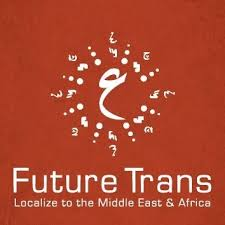 Future Trans translation services in US