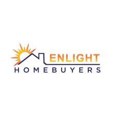 Enlight Homebuyers Utah
