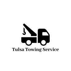 Tulsa Towing Service