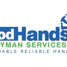 Littleton Handyman Services