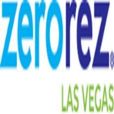 Las Vegas Carpet Cleaning Pros