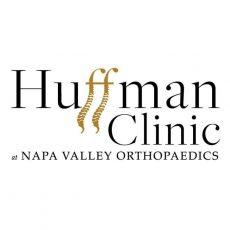 Huffman Clinic at Napa Valley Orthopaedics