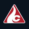Carvers Ski & Bike Rentals