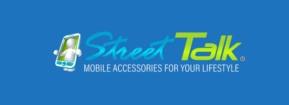 Street Talk Phone Repair Bridgewater