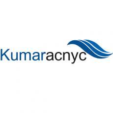 Kumar Air Condition