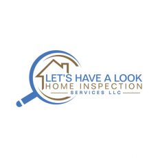 Let's Have a Look Home Inspection LLC