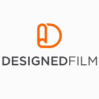 Designed Film