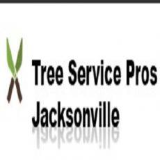 Tree Service Pros Jacksonville