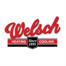 Welsch Heating & Cooling