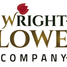 Wright Flower Company