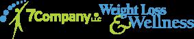 7Company Weight Loss & Wellness Center