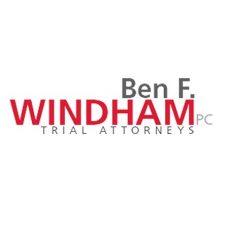 Ben F. Windham P.C.
