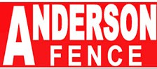 Anderson Fence Company