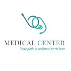 BG Medical Center