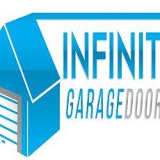 Infinity Garage Door Repair