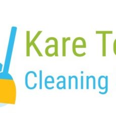 Kare Teem Cleaning Service