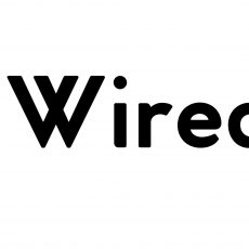 Wired Clip