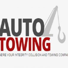 Towing in Plano Tx
