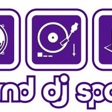 sound dj space