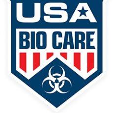 USA Bio Care