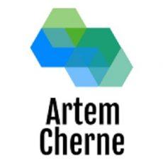 Artem Cherne - Tax Consultant