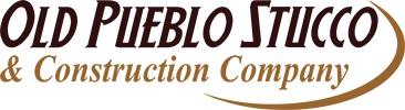 Old Pueblo Stucco, Inc.