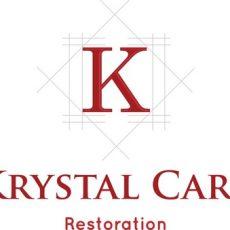 Krystal Care Restoration