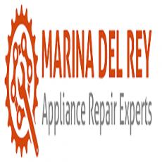 Marina Del Rey Appliance Repair Experts