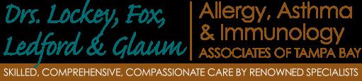 Allergy, Asthma & Immunology Associates Citrus Park